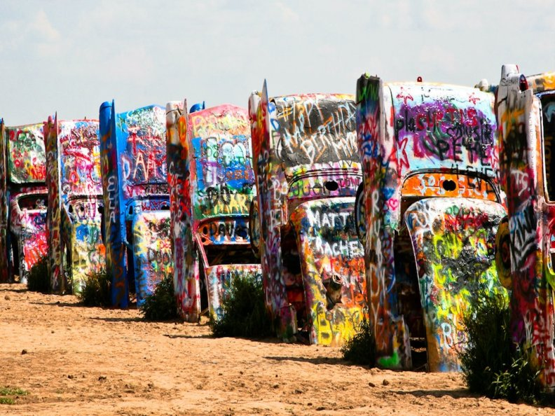 cadillac_ranch_texas_usa.jpg