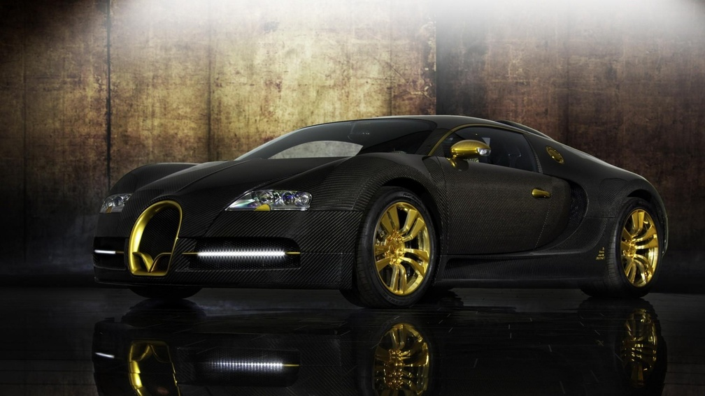 Car Wallpaper Bugatti Wallpapers Download Hd Wallpapers And