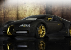 Car wallpaper bugatti wallpapers download hd wallpapers and free bugatti veyron in carbon fiber voltagebd Choice Image