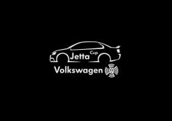 Car Wallpaper Volkswagen Wallpapers Download HD And