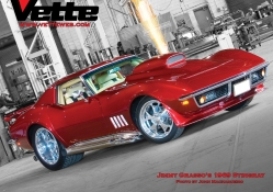 1969_chevy_corvette_stingray_c3