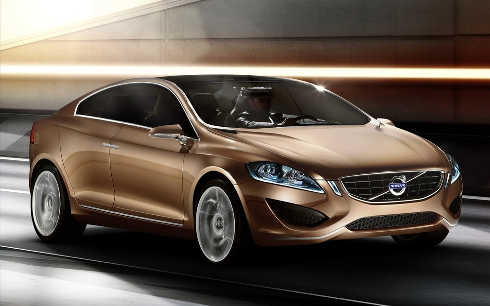 Car Wallpaper Volvo Wallpapers Download Hd Wallpapers And Free Images
