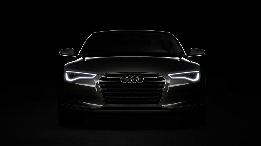 Car Wallpaper Audi Wallpapers Download Hd Wallpapers And