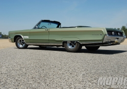 68_Chrysler_300_Convertible