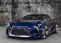 Car Wallpaper Lexus Wallpapers Download Hd Wallpapers And Free Images