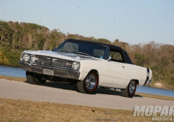 67_Dodge_Dart_GT_Convertible.