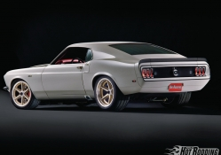 1969_Ford_Mustang