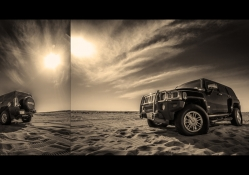 Car Wallpaper Hummer Wallpapers Download Hd Wallpapers And Free Images