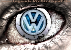 volkswagen eyes