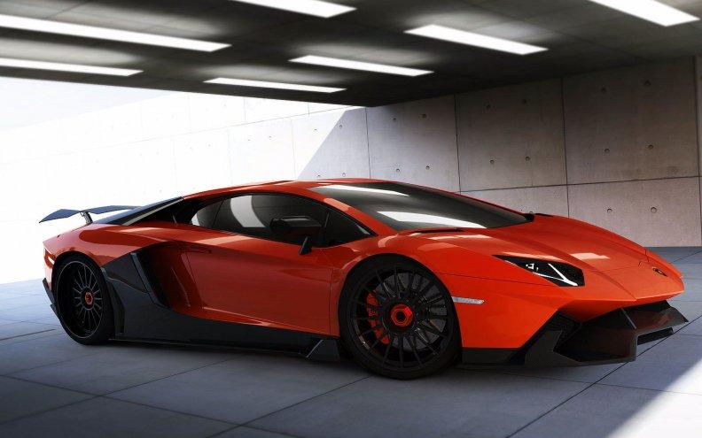 Lamborghini Aventador Download Hd Wallpapers And Free Images