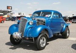 1937_chevy_coupe_gasser