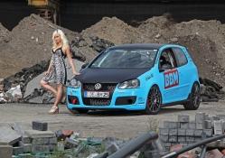 car wallpaper volkswagen wallpapers  hd wallpapers   images