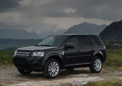 Car Wallpaper Land Rover Wallpapers Download Hd Wallpapers And