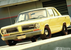 1968_Plymouth_Valiant