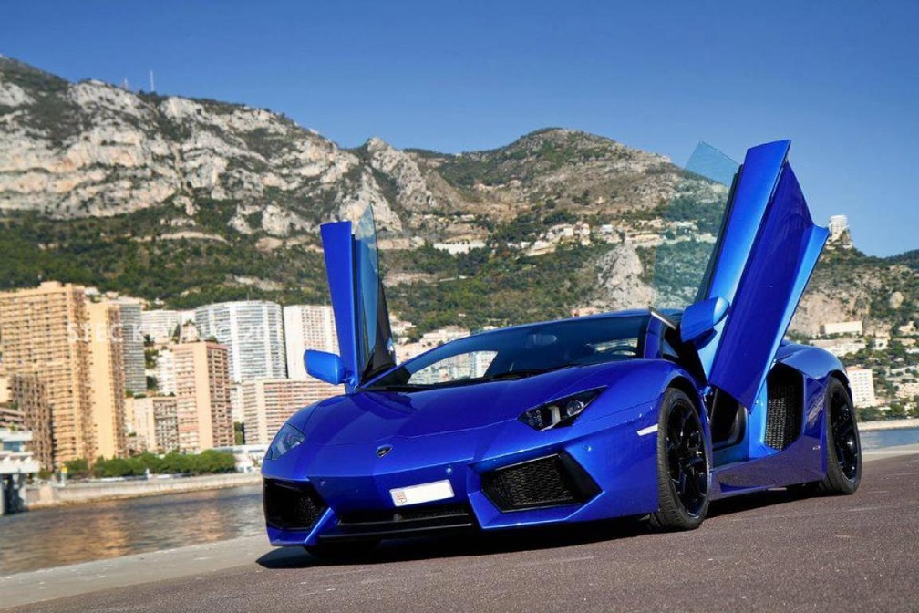 Car Wallpaper Lamborghini Wallpapers Download Hd Wallpapers And Free Images