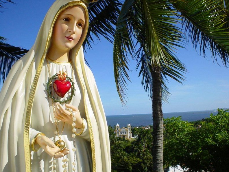mother mary download hd wallpapers and free images