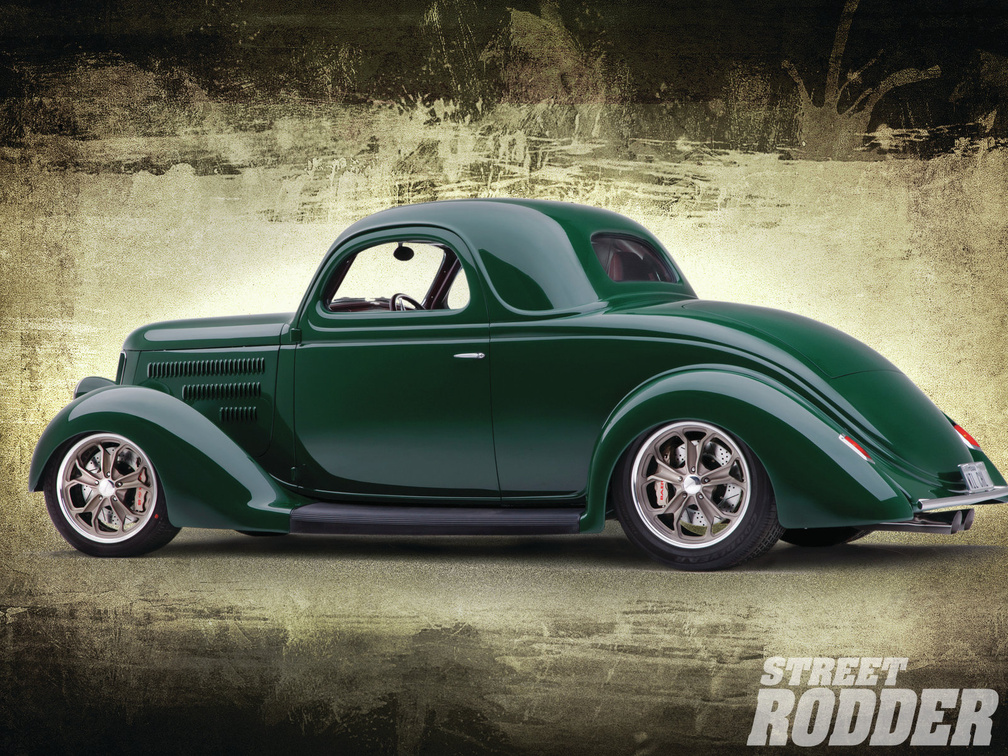 36_Ford_3_Window Coupe