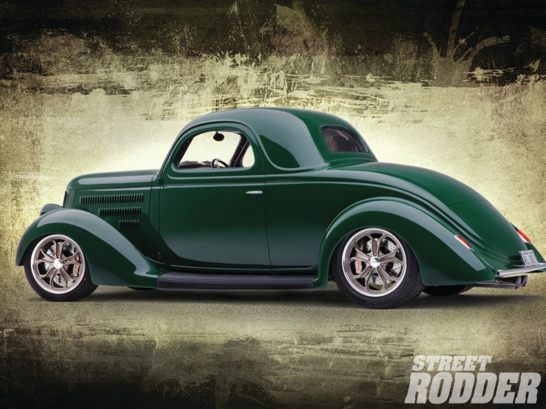 36_ford_3_window_coupe.jpg
