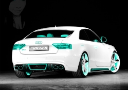 Car Wallpaper Audi Wallpapers Download Hd Wallpapers And Free Images