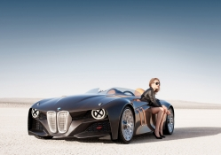 Car Wallpaper Girls And Cars Wallpapers Download Hd Wallpapers And