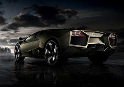 Car Wallpaper Lamborghini Wallpapers Download Hd Wallpapers And