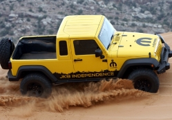 Jeep Wrangler JK_8 Independence