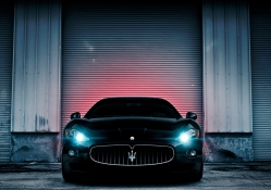 Car Wallpaper Maserati Wallpapers Download Hd Wallpapers And Free