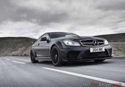 Car Wallpaper Mercedes Wallpapers Download Hd Wallpapers And Free