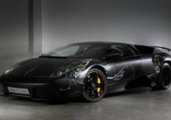 Car Wallpaper Lamborghini Wallpapers Download HD And