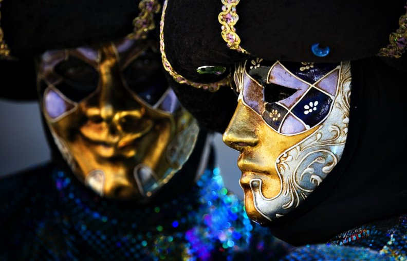 Carnival Of Venice For Free Online With No Download!