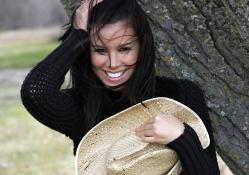 Cowgirl Destiny Moody