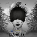 In Other Worlds By KarimGFX