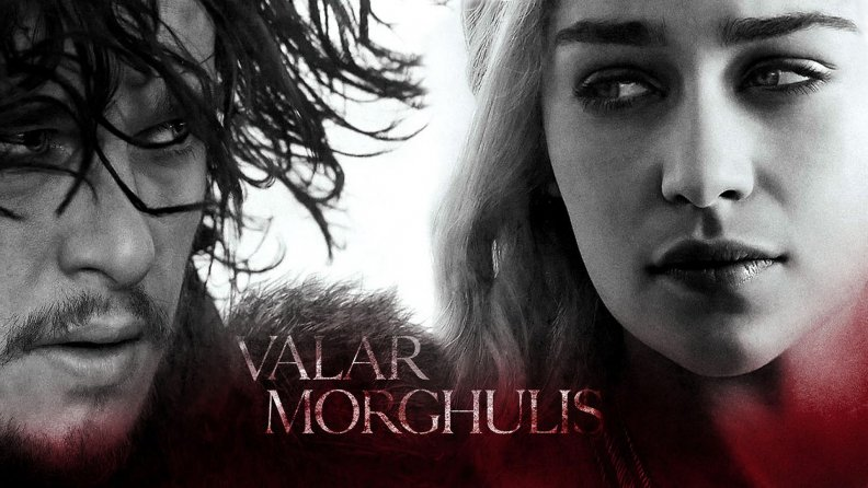 game of thrones valar morghulis download hd wallpapers