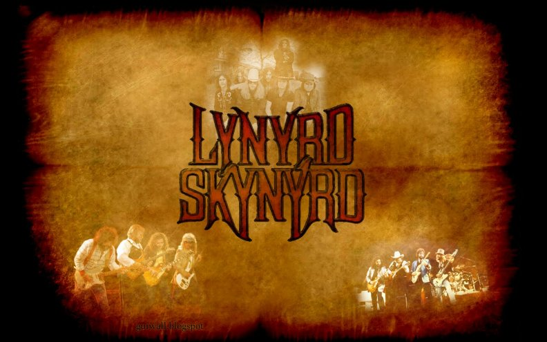Lynyrd Skynyrd Download HD Wallpapers And Free Images