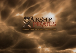 Abney Park _ Airship Pirates