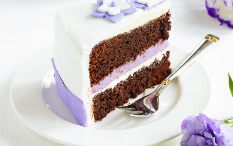 Торт маквин фото рецепт