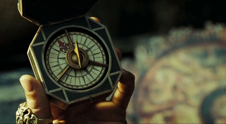 Captain jack sparrow compass download hd wallpapers and free images altavistaventures Image collections