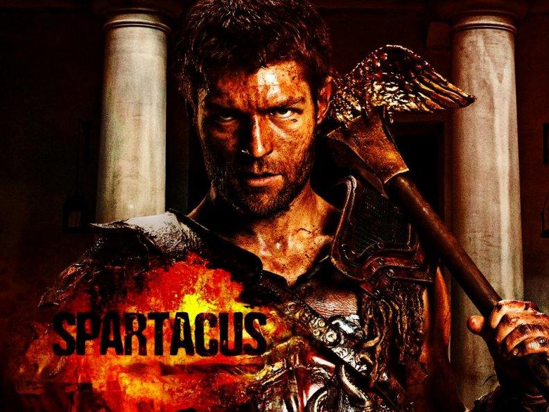 spartacus english movie free download