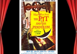 The Pit And The Pendulum01