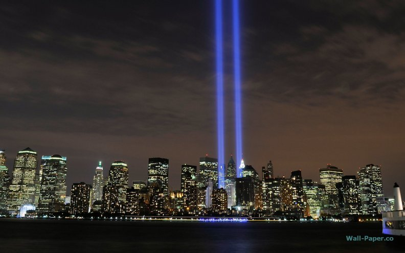 september 11 Teach september 11th history with free worksheets and reading comprehensions.