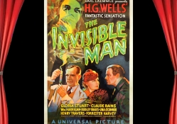 The Invisible Man02