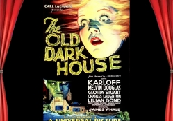 The Old Dark House02