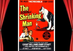 The Incredible Shrinking Man02