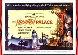 The Haunted Palace02
