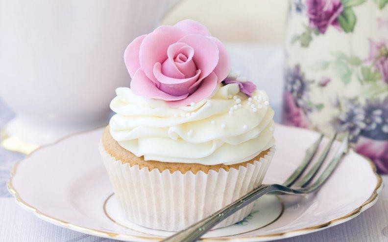 Картинки тортики пирожные