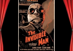 The Invisible Man03