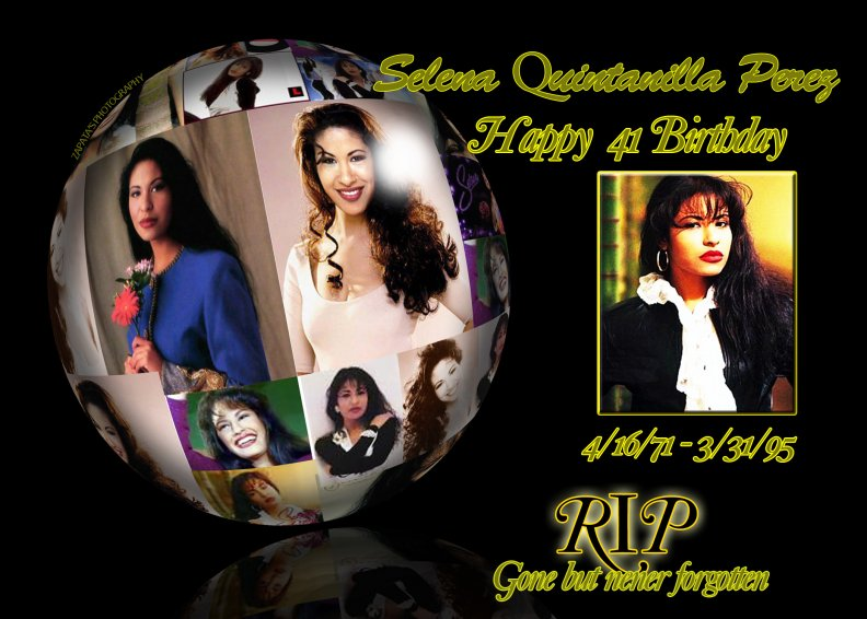 Selena quintanilla perez download hd wallpapers and free images voltagebd Gallery