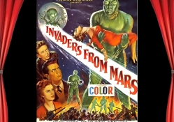 Invaders Of Mars01