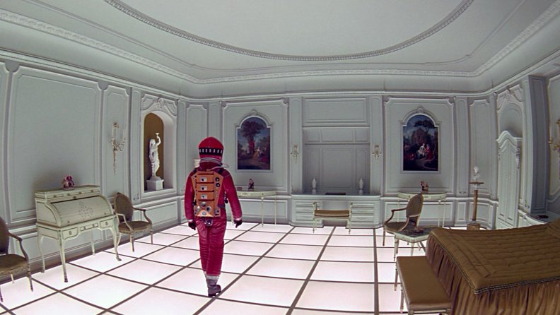 classic_movies_2001_a_space_odyssey.jpg