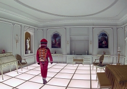 Classic Movies _ 2001 A Space Odyssey
